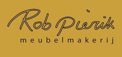 Rob Pierik Meubelmakerij